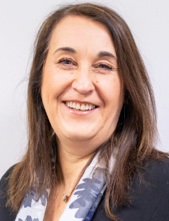 Paula Jennings | New Horizons (NW) Residential Child Care North West