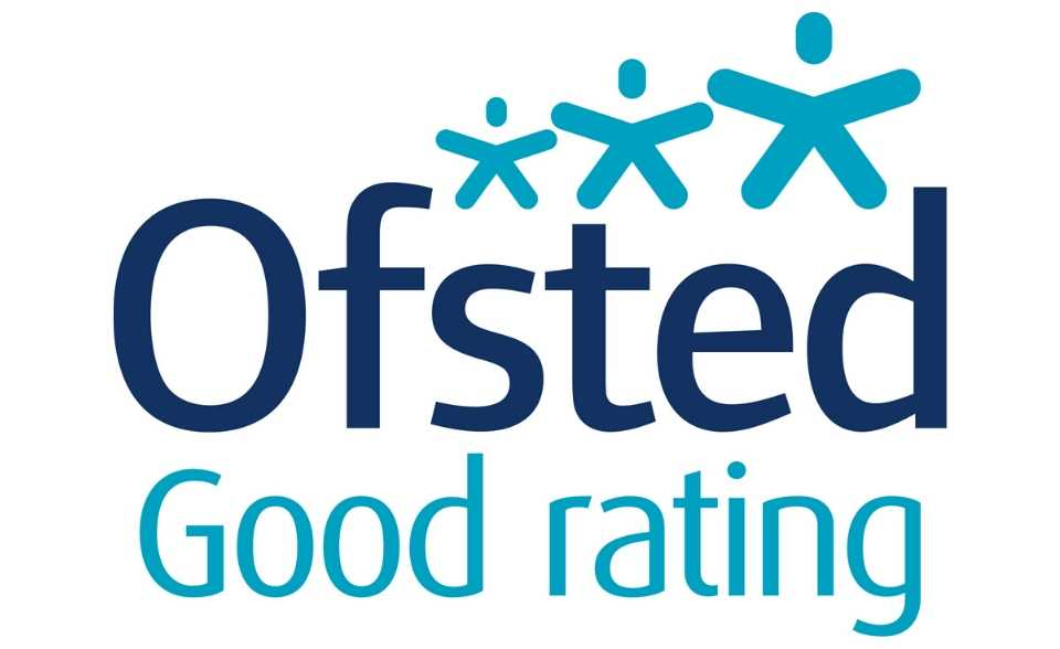 Ofsted Good Rating Residential Child Care North West