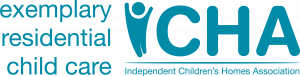ICHA | Independent Children's Homes Association