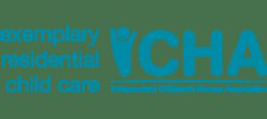 ICHA | Independent Children's Homes Association | New Horizons (NW) Ltd