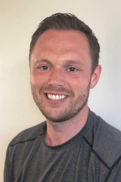 Lewis Dixon New Horizons (NW) Team Teach